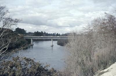Cobham Bridge