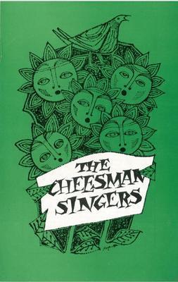 The Cheesman Singers
