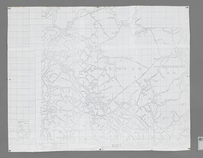 Home Guard Map