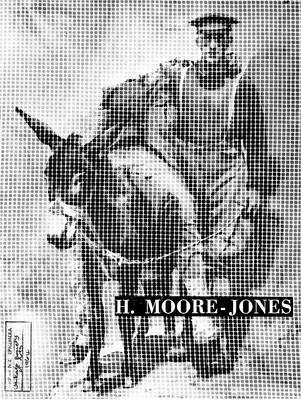 H. Moore-Jones