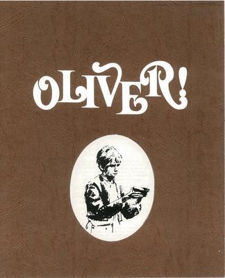 Oliver!, 1971