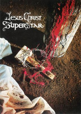 Jesus Christ Superstar, 1979