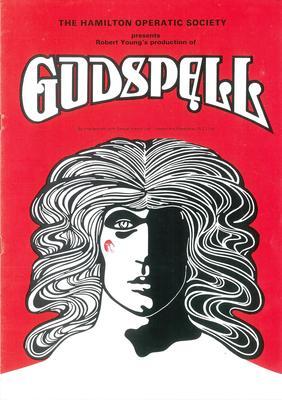 Godspell, 1981