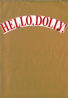 Hello Dolly, 1990