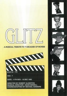 Glitz, 1995