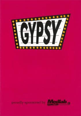 Gypsy, 1996