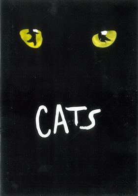 Cats, 2008
