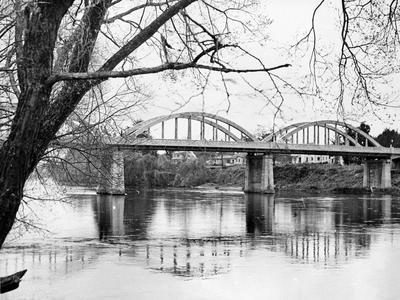 Fairfield Bridge