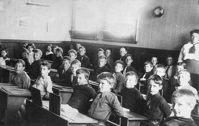 Frankton Primary School