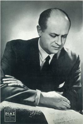 Stanislas Niedzielski