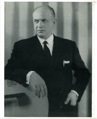 Stanislas Niedzieski