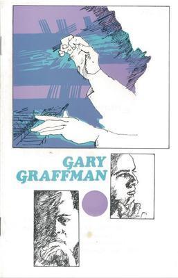 Gary Graffman in Recital