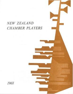 New Zealand Chamber Players