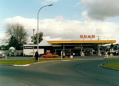 Dinsdale Auto Services