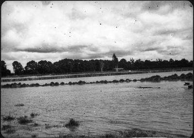 Orini - flood