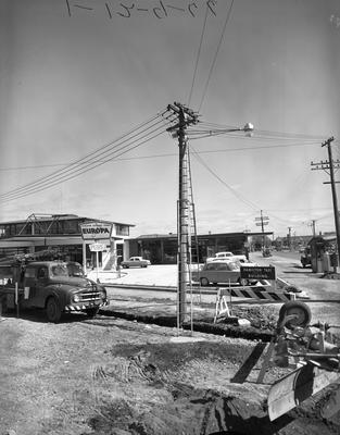 Norton Road