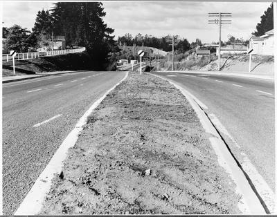 Cambridge Road development