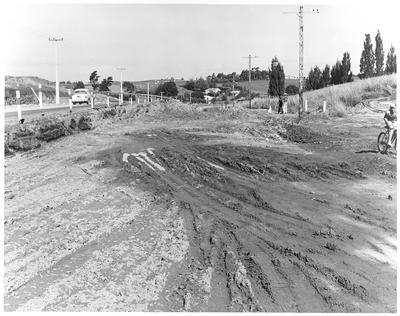 Ohaupo Road, Glenview