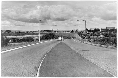 Cobham Drive