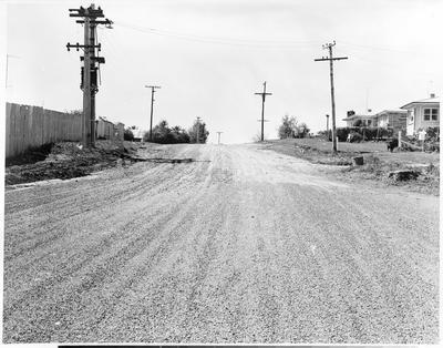 Aberdeen Drive, Dinsdale