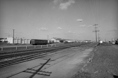 Frankton Railway
