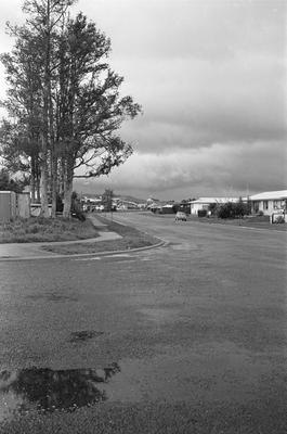 Bremworth Avenue, Dinsdale