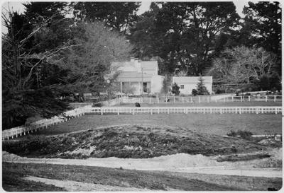 Riverlea House