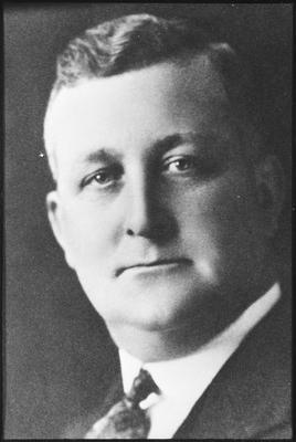 T G Reynolds