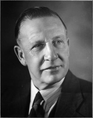 E J Watkins