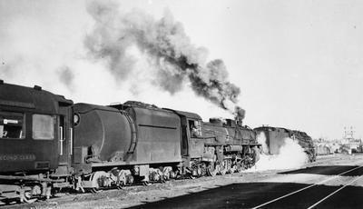 Wellington Express