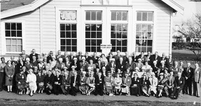 Matangi School Jubilee