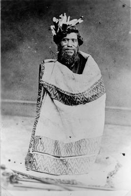 Waata Kukutai