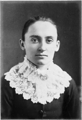 Emma Field