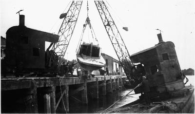 Rangopa launch