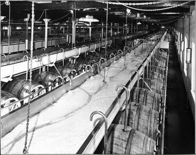 "Breweries - ""Burton Union"" Fermenters"