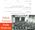 Polish National Radio Orchestra, 1963