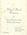 Musical Recital, 1943