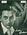 Isador Goodman, 1949