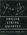 Griller String Quartet, 1953