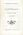 Carl Dolmetsch, Joseph Saxby, Layton Ring, 1953