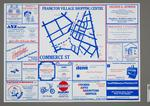 Frankton 1986 Village Street Map & Business Guide