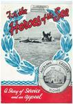 For the heroes of the sea (A story of service and appeal)