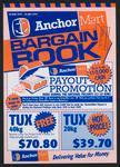 Anchor Mart Bargain Book
