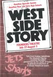 West Side Story, 1985