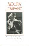 Moura Lympany, 1946