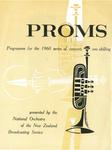 Proms, 1960