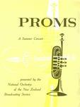 Proms, 1961