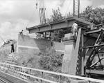 Claudelands Road Bridge