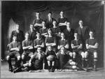 City (Rugby) Football Team