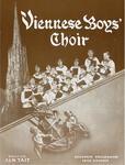 Viennese Boys' Choir